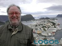 Televisione - Edoardo Raspelli in Norvegia