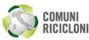 Ambiente - Comuni Ricicloni (Foto internet)