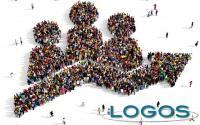 Attualità - Popolazione in crescita (Foto internet)