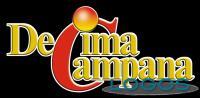 Arluno - 'Decima Campana' (Foto internet)