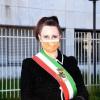 Magenta - Il sindaco Chiara Calati (Foto internet)
