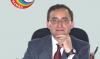 Busto Garolfo - L'ex sindaco Giovanni Alli (Foto internet)
