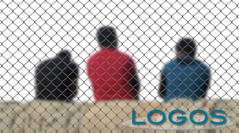 Attualità - Campo profughi (Foto internet)