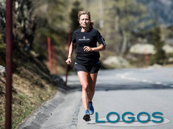 Sport - Ivana Di Martino (Foto internet)
