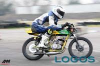 Motori - Monferraglia e Moped (Foto Flavio Carato)