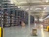 Commercio - Impianto di logistica (foto internet)