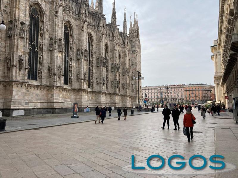 Inchieste - Milano in 'zona gialla'