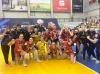 Sport - UYBA vince il 4 febbraio 2021