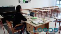 Scuole - Lezioni (Foto internet)