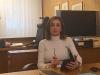 Magenta - L'avvocato Elisabetta Lanticina