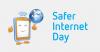 Rubrica 'Comunicarè' - Safer Internet Day