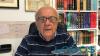 Castano - Il dottor Franco Gaiara (Foto d'archivio)