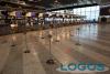 Malpensa - L'aeroporto (Foto d'archivio)