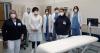 Salute - Terapia del dolore ospedale di Busto Arsizio