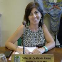Castano - Ilaria Crespi nuovo assessore