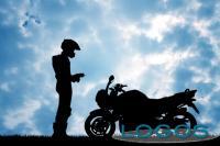 Motori - Motociclista (Foto internet)