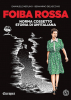Attualità - 'Foiba Rossa' (Foto internet)