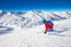 Territorio - Sciare in Lombardia