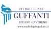 Consulente Legale - Logo studio Guffanti