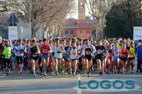 Sport - StraMagenta (Foto internet d'archivio)