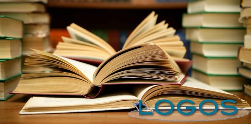 Libri - Alcuni testi (Foto internet)