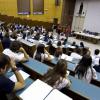 Scuole - Università (Foto internet)