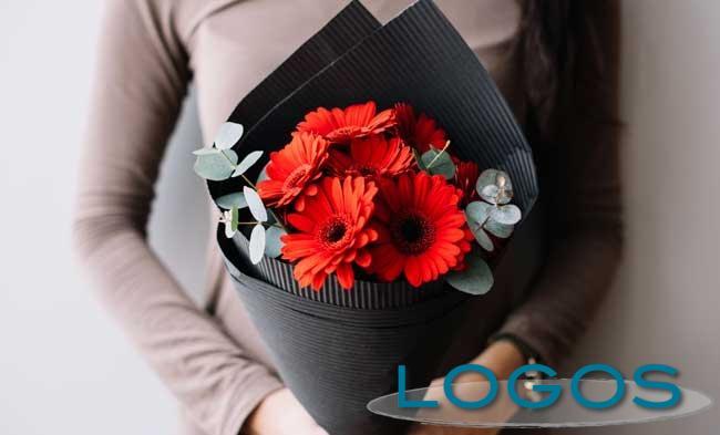 Inchieste - Fiori per San Valentino (Foto internet)