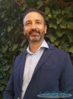 Legnano / Territorio - Davide Turri