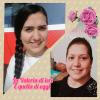 Storie - Valeria Gatti