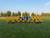 Sport - Inveruno Accademia Calcio, stagione 2020 e 2021