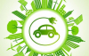 Ambiente - Mobilità elettrica (Foto internet)