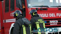 Cronaca - Vigili del fuoco (Foto internet)