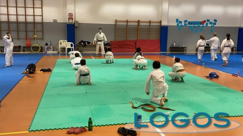Castano / Sport - JKS Castano