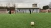 Castano / Sport - Castanese: settore giovanile di nuovo in campo