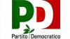 Politica - Partito Democratico (Foto internet)