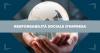 Attualità - Responsabilità sociale d'impresa (Foto internet)