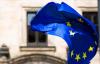 Attualità - Unione Europea (Foto internet)