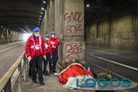Milano / Sociale - City Angels