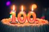 Eventi - Compleanno (Foto internet)