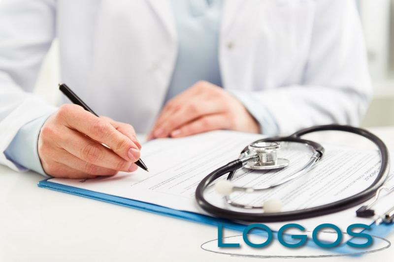 Salute - Medico (Foto internet)