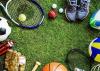 Sport - Attività sportive (Foto internet)