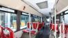 Territorio - Autobus (Foto internet)
