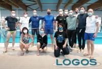 Sport - Acqua1Village: campioni regionali