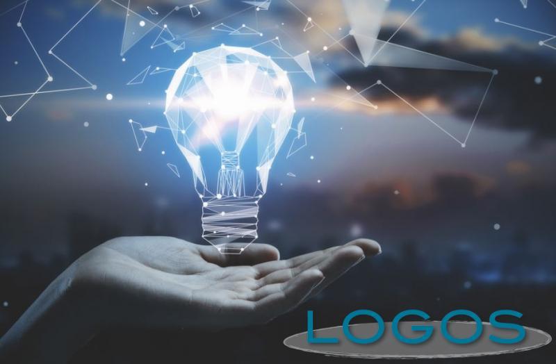 Attualità - Innovazione (Foto internet)