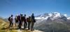 Sport - Escursionismo (Foto internet)