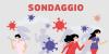 Territorio - Sondaggio Covid (Foto internet)