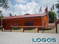 Scuole - Bicocca-Maldive (Foto internet)