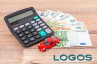Motori - Incentivi auto (Foto internet)