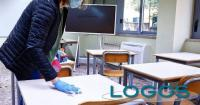 Scuola-690x362.jpg