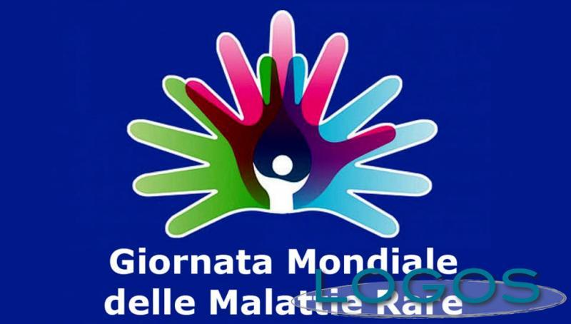 Sociale - Giornata Mondiale delle malattie rare (Foto internet)